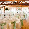 Coltsford Mill Wedding Venue