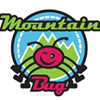 Mountainbug