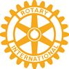 Rotary Club of Preston Guild