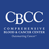 Comprehensive Blood and Cancer Center - CBCC