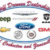 Jeff Drennen Dealerships