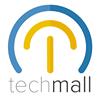 Techmall