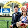 Bendigo Jockey Club