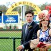 Bendigo Jockey Club