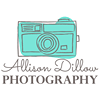 Allison Dillow Photography