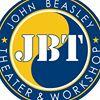 The John Beasley Theater & Workshop