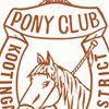 Kootingal & District Pony Club