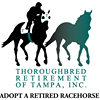 Thoroughbred Retirement of Tampa, Inc.