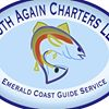 South Again Charters