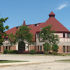 Friends of the Germantown Community Library