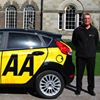 Tom Lewis AA Driving Instructor