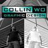 Collin Wo Graphic Design