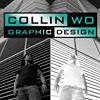Collin Wo Graphic Design thumb