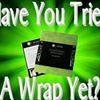 It Works! Wraps by Lou