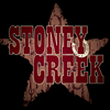 Stoney Creek Outfitters