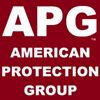 American Protection Group - CA