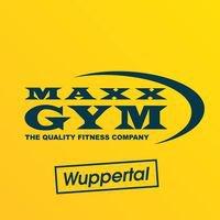 Maxx Gym Wuppertal