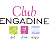 Club Engadine RSL