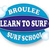 Broulee Surf School