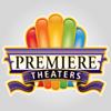 Premiere Theaters Oaks 10 thumb