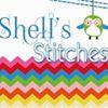 Shell's Stitches