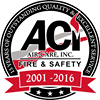 ACI Fire & Safety  (Air-Care Inc)