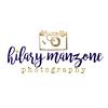 Hilary Manzone Photography, LLC.