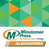 Minuteman Press Alexandria