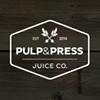 The Pulp & Press Juice Co.