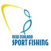 New Zealand Sport Fishing Council Inc