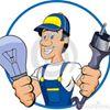 Gattellari Electrical Contractors - Edensor Park