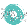 The Little Donut Shop
