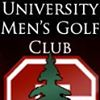 Stanford Men's Golf Club