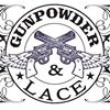 Gunpowder & Lace