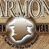 Harmons Western Wear