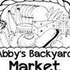 Abby's Backyard Market