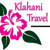 Klahani Travel