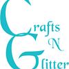 Crafts N Glitter