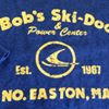 Bob's Ski-Doo & Power Center