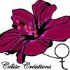Célise Créations