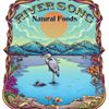 River Song Natural Foods