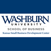 Washburn Small Business Development Center
