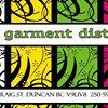 The Garment District