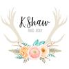 K. Shaw Images & Design