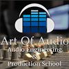 Art Of Audio, LLC