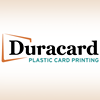 Duracard Plastic Cards