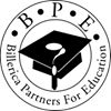 Billerica Partners for Education