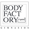 Body Factory Tenerife