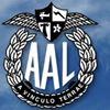 Australian Air League