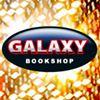 Galaxy Bookshop